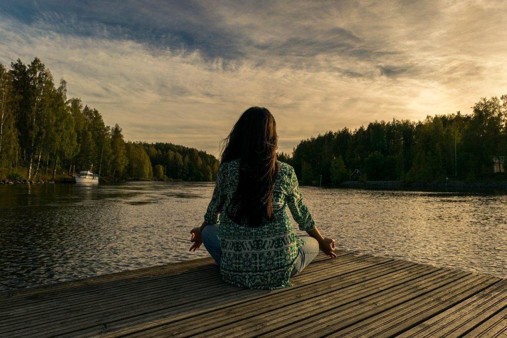 4 meilleurs conseils pour votre bien-être