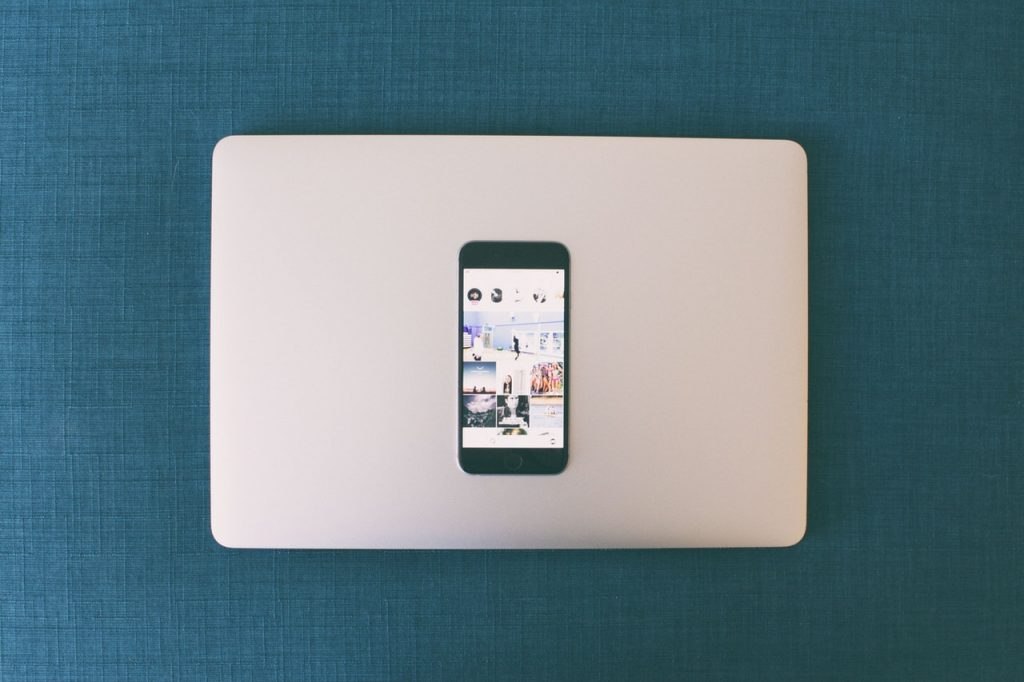 Conseils pour mettre en avant ses contenus sur Instagram