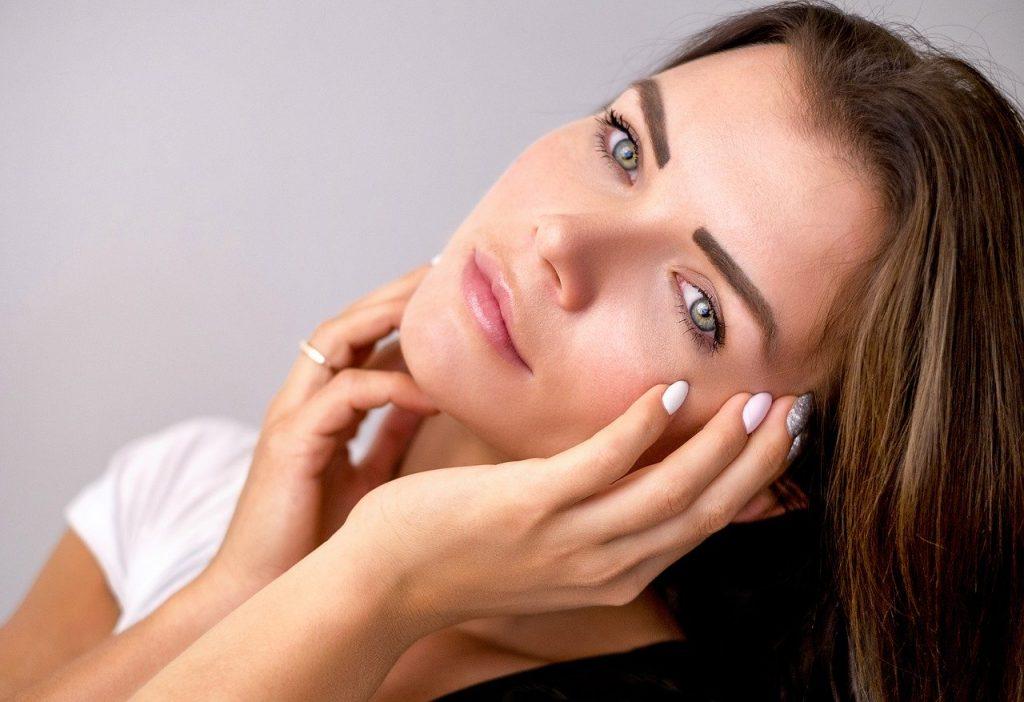 Comment bien prendre soin de sa peau ?