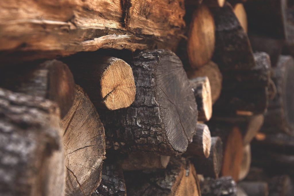 Tout savoir sur les stères de bois pour optimiser son chauffage