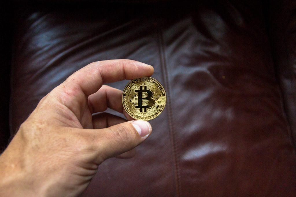 Pourquoi investir en crypto-monnaie est une bonne idée en 2020