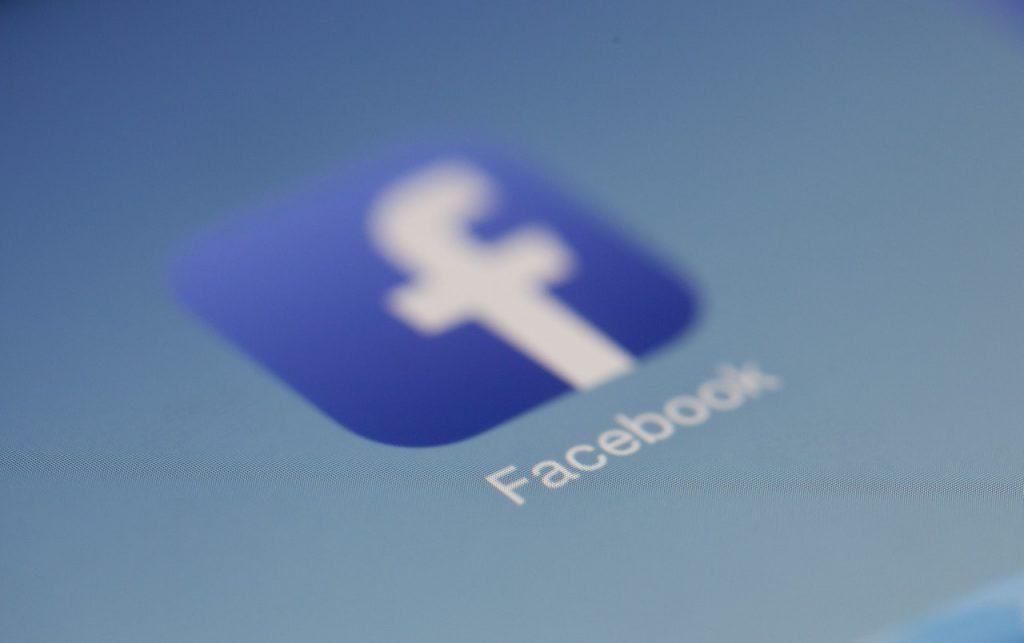Comment faire connaitre sa page Facebook ?