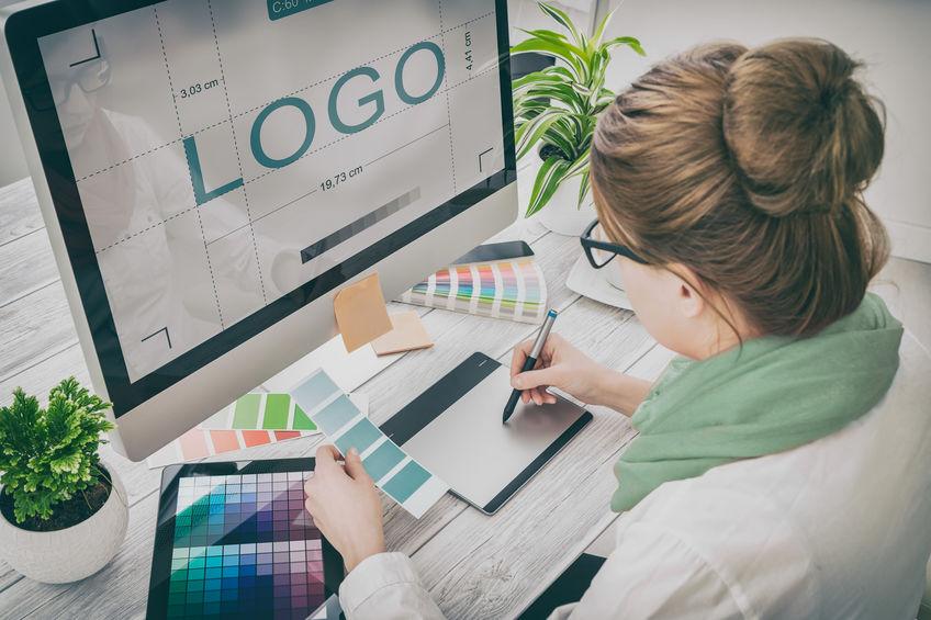 Enseignes et logos végétaux : que penser de cette nouvelle tendance?