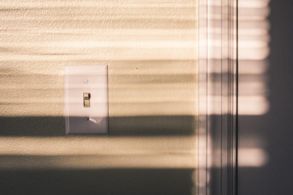 Interrupteur va et vient sans fil : super pratique et écologique