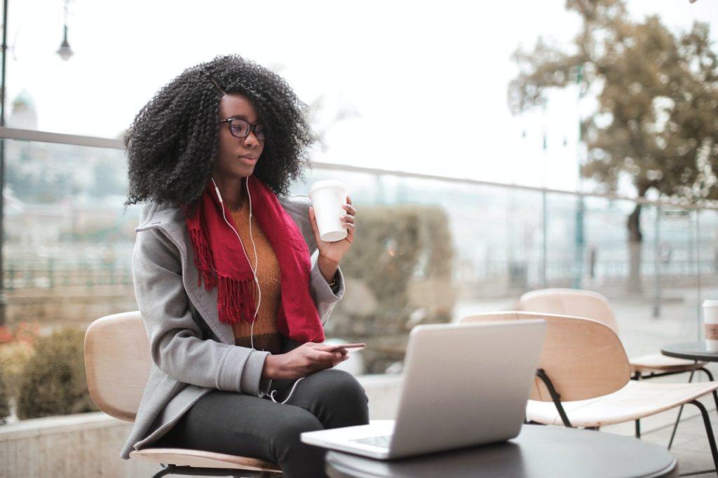 Les étapes pour devenir freelance informatique